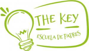 the-key-verde-300x174.png