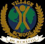 logo-village-of2l00cwsnr3nnulv8eeml7fgxv