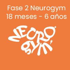 fase-2-neurogym-1.png