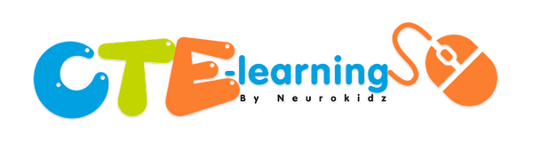LOGO CTE-LEARNING.png
