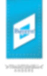 tourismus_logo_de_2x jpg.jpg
