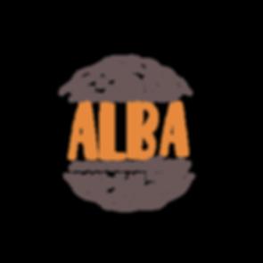 LOGO_alba_catering2.png