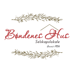 BH_logo_FinalPNG01.png
