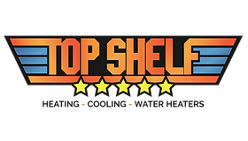 TopShell_Logo(1).png