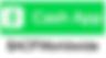 Screen Shot 2020-04-03 at 8.58.08 PM.png