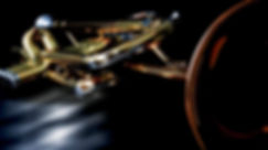 Trompete-2-1920x1080.jpg