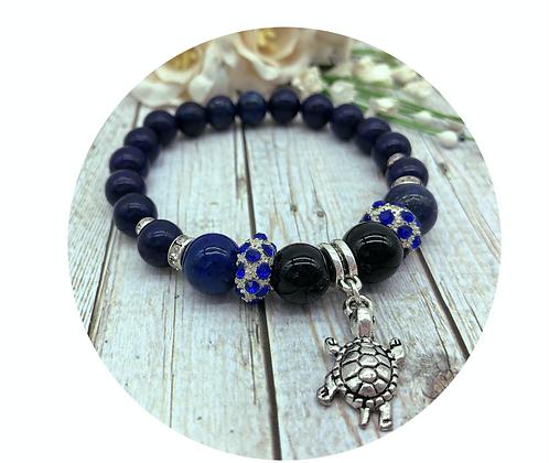 lapis lazuli gemstone jewellery