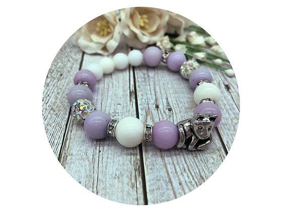opal gemstone jewellery