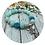 amazonite gemstone jewellery