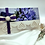 custom personalised wedding invitation