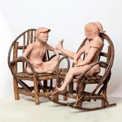 confrontation 2