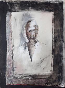 Okello Bonaface