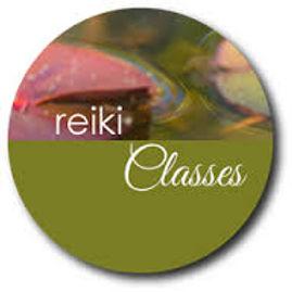Reiki-Classes.jpg