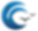 CroixRiver_Logo_image only.png