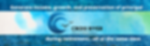General LinkedIn Banner.png
