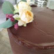 gâteaulyon