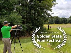 35 Film Festivals Strong
