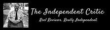 The Independent Critic.jpeg