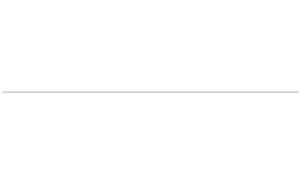 THE MAYBERRY EFFECT LOGO NEW WHITE 2021.png