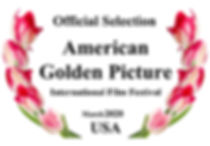 March Official Selection.jpg