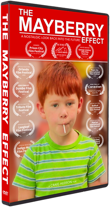 TME PROP DVD MAYBERRY MAN.png