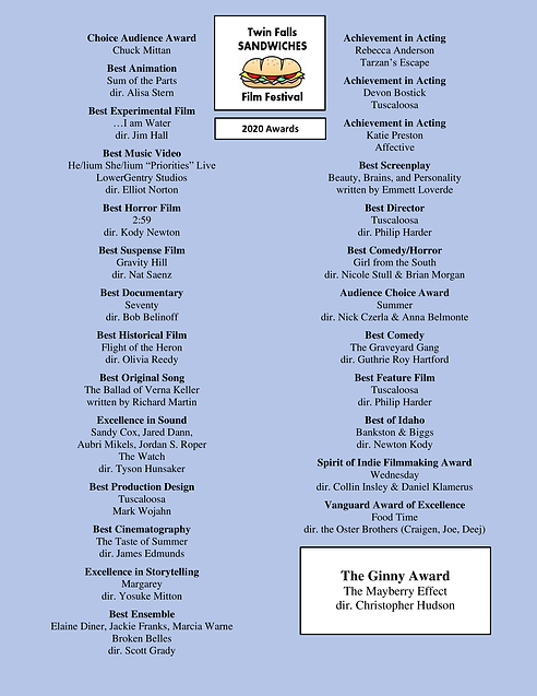 2020 Film Awards TFSFF (2).png