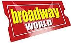 broadwayworld-logo-1.jpg