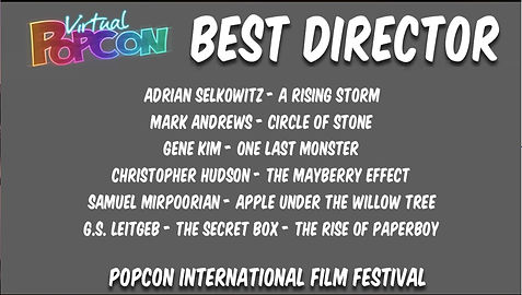 BEST DIRECTOR POPCON 2020.jpeg