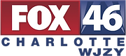 WJZY2015.png