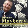 burke-on-mayberry-kevin-burke-vaE_LqYlMyU-CqYO30tPcgl.1400x1400.jpg
