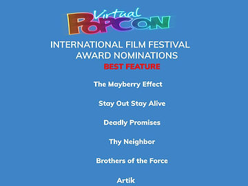 PopCon Film Fest Award Nominations (1) c