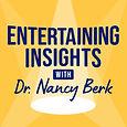 entertaining-insights-a1-v2.jpg