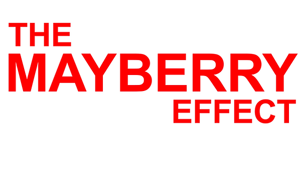 THE MAYBERRY EFFECT LOGO NEW red 2.png