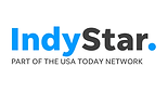 indy-star-logo-pr copy.png