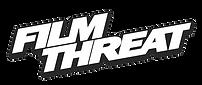 film threat logo.png