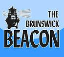 beacon-logo.jpg