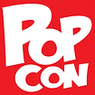 Indy_PopCon_Red_Square_Logo.png