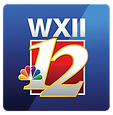 wxii-app-round-corners-1511302648.png