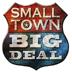 Small Town Big Deal.png