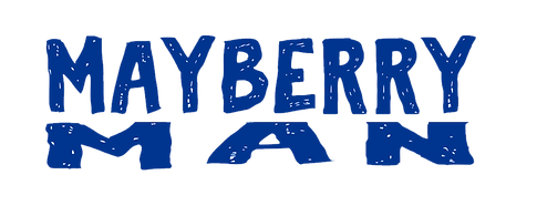 mayberry man logo.png