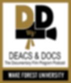 Deacs-Docs-Logo.png