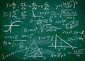 close-up-di-formule-matematiche-su-una-l