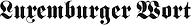 LuxemburgerWort_Logo.png
