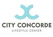 CityConcorde.png
