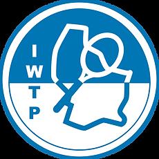 IWTP Logo