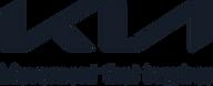 Kia_Logo_Signature_Black_PNG.png