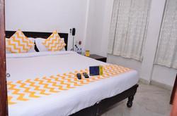 Madhurasa room interior 1
