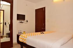 Madhurasa room interior 5