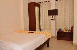Madhurasa room interior 4