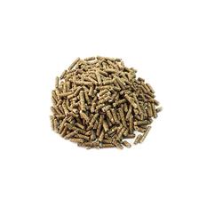Palibind Pro Dry: Conceptos sobre el uso de aglomerantes